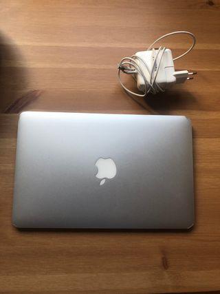 Macbook Air 11' 200€