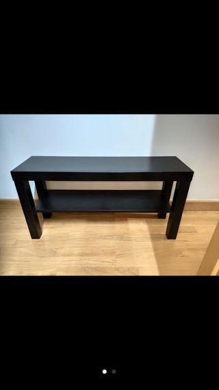 Mesita auxiliar , Mueble TV Ikea