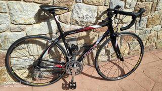 2 Bicicletas de carretera Goka