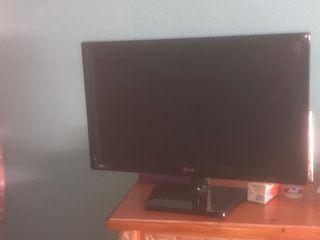 Television LG Electronics