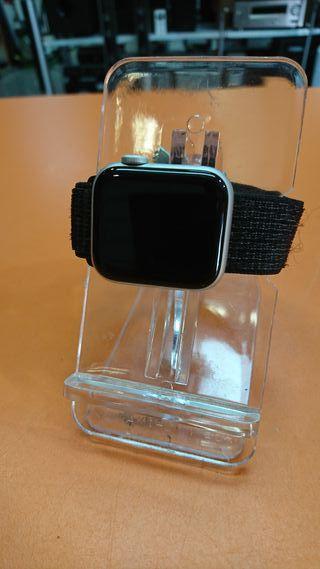APPLE WATCH SERIE 5 40MM NIKE, LTE + GPS