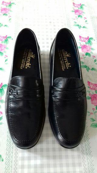 Zapatos caballero.n°41