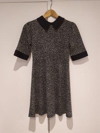 vestido kling xs/s