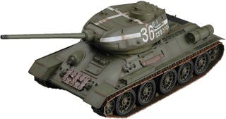 Tanques RC con Batalla simulación NUEVO