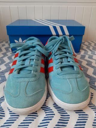Adidas HAMBURG 36 2/3