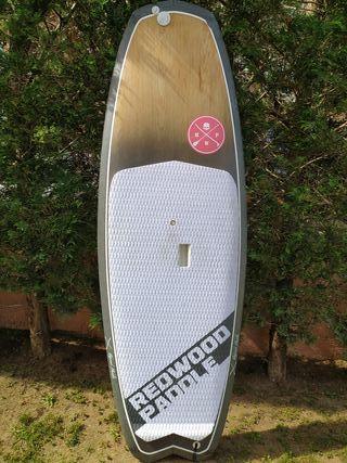 Paddle Surf 7'1