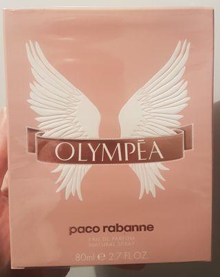 Olympea edp 80ml