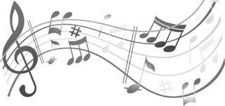 Online Class music