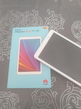 intercambio tablet por móvil