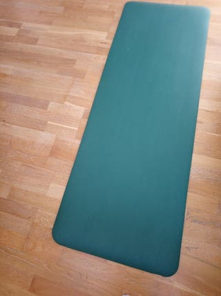 clases online de pilates