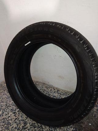 Neumático coche 195/55R15 85H