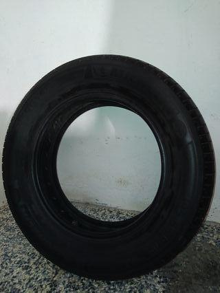 Neumático Coche 165/95R15 91T