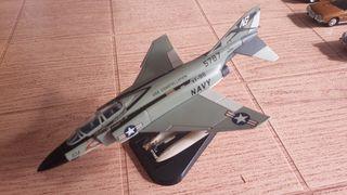 Figuras modelismo aviones de guerra