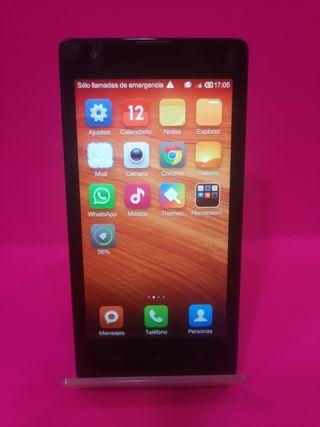 Xiaomi Redmi 1s, 4gb