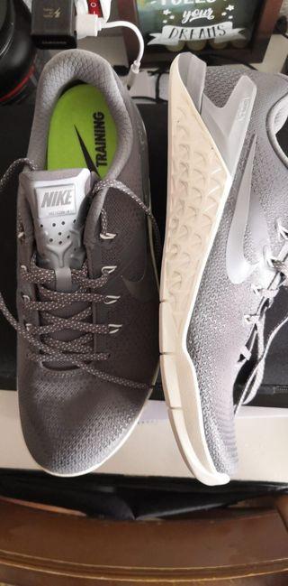 Nike Metcon 4 Nuevas