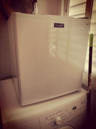 Nevera frigorifica