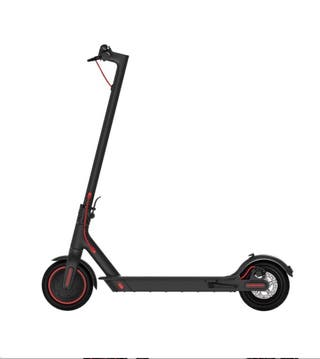 Xiaomi Electric Scooter PRO (m365 pro)
