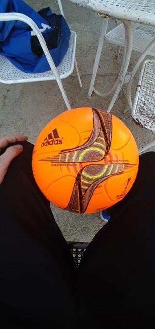 Balón fútbol gama alta