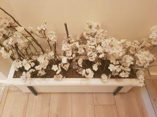 Cherry Blossom For perfume