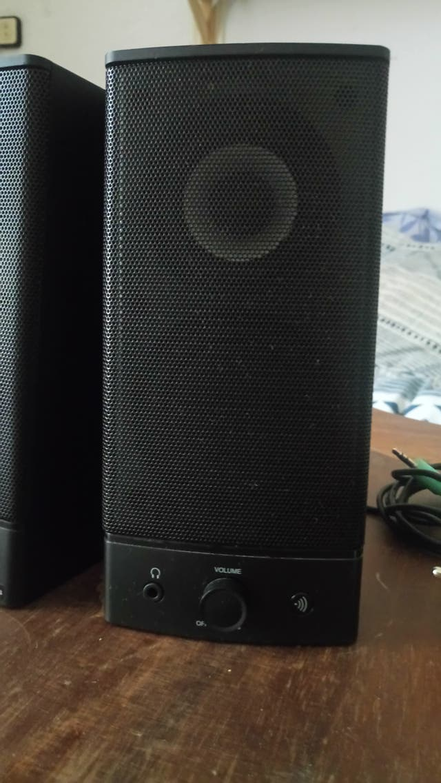Altavoces Avantree para PC con Bluetooth