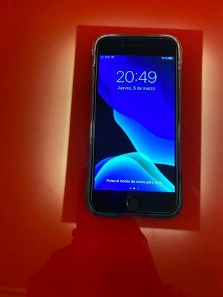 IPHONE 7 / 256 Gb