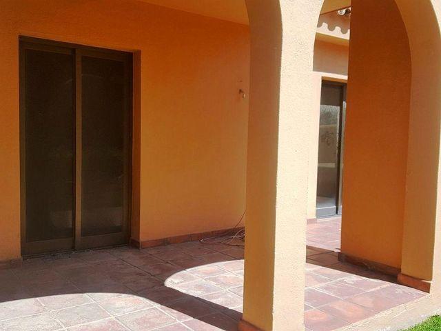 Piso en venta en Estepona Oeste - Valle Romano - Bahía Dorada en Estepona (Saladavieja, Málaga)