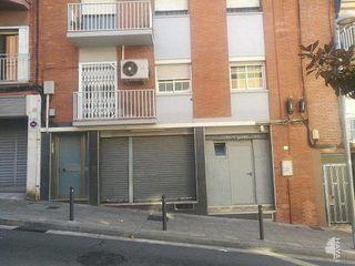 Piso en venta en El Raval - Safaretjos en Santa Coloma de Gramanet