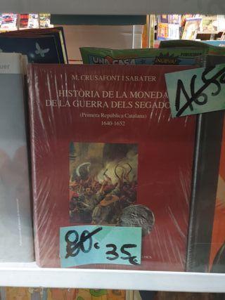 libros coleccionista