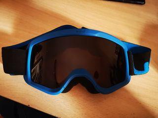 Máscara/Gafas de Esquí/Snow