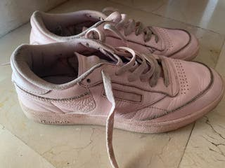 Zapatillas Reebok talla 39/40