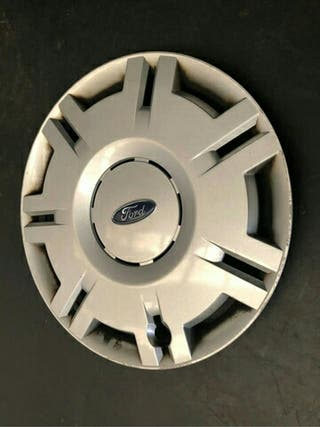 tapacubos ford mondeo R16