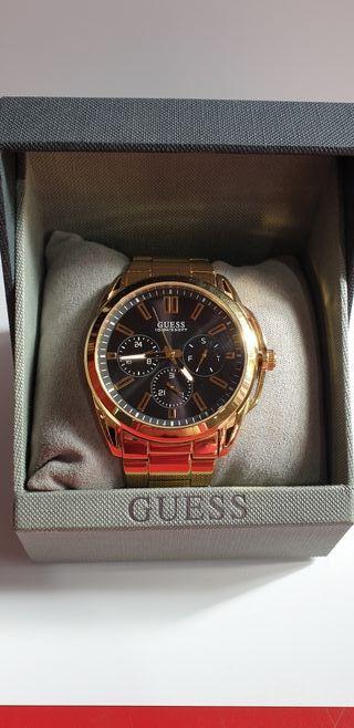Reloj Guess W1176G3