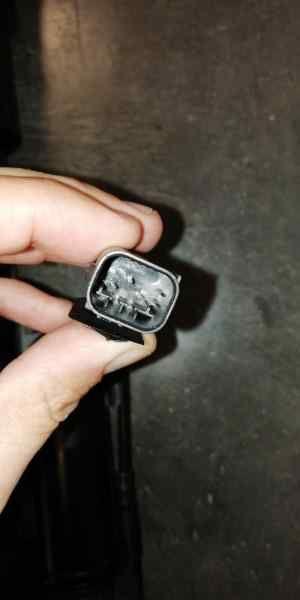 amortiguadores traseros Mercedes ml w164 Nuevos