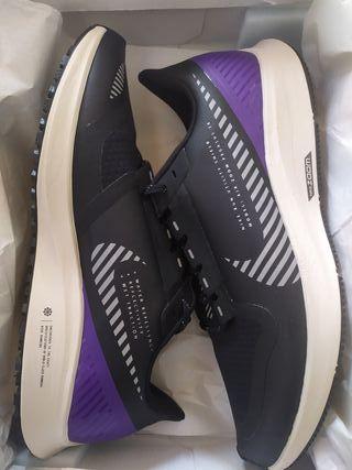 Zapatillas Nike Pegasus 36 NUEVAS t.44