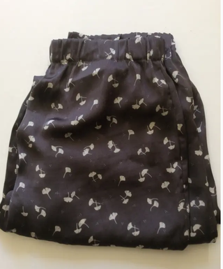 Pantalón pijama Women Secret
