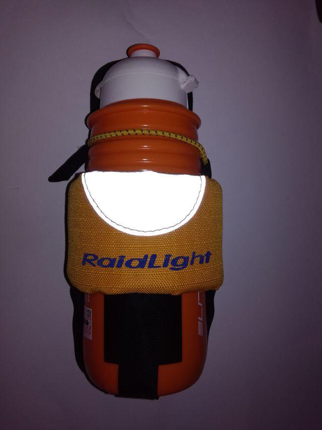 Mochila RAID LIGHT