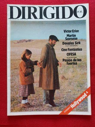 Revista Dirigido por n° 104