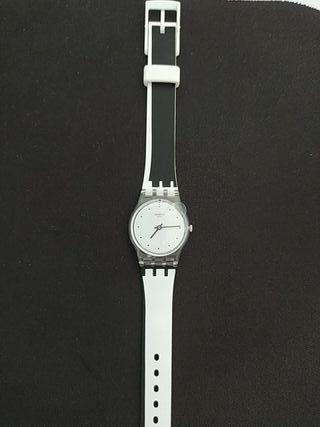 Reloj de niña