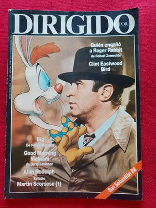 Revista Dirigido por n° 163