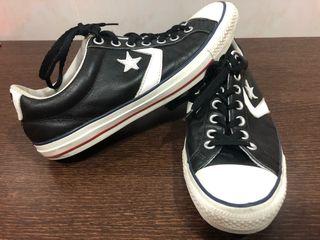 Zapatillas converse cons star player piel 43