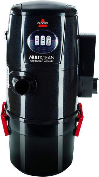 Bissell 2173M Pro-Aspirador seco,humedo,soplador.
