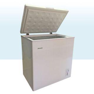 Congeladores Arcones y Verticales - Nuevos- Oferta