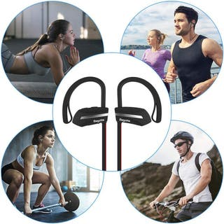 Nuevos. Auriculares Bluetooth, micro, Impermeable