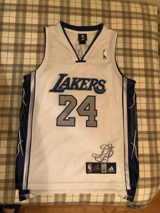 Kobe bryant lakers Camiseta