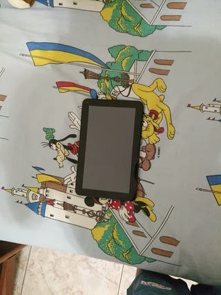 tablet leotec