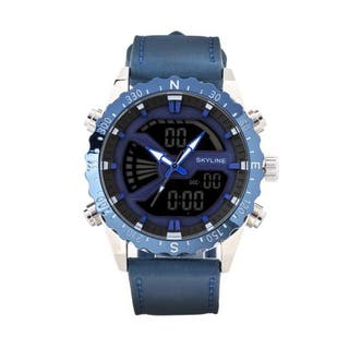 reloj de lujo hombre