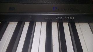piano profesional rebajado