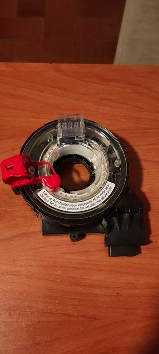 1K0 959 653 C Muelle espiral airbag
