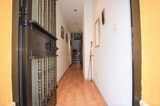 Casa adosada en venta en Plaza de la Luz en Ejido (El)