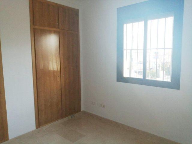 Casa adosada en venta en El Faro de Calaburra - Chaparral en Mijas (El Faro, Málaga)